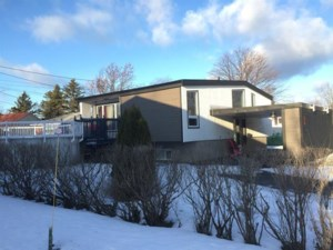 25034259 - Bungalow for sale