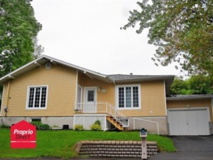 10158625 - Bungalow for sale
