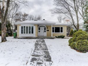 11705853 - Bungalow for sale