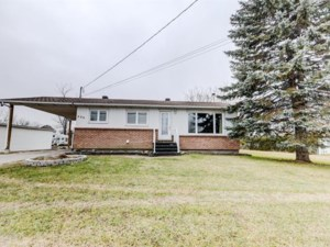 18790447 - Bungalow for sale