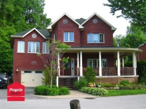10217213 - Two or more storey for sale