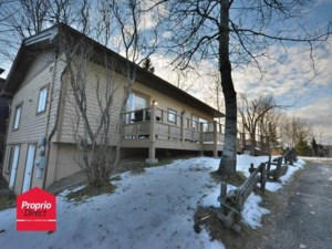 22160198 - Bungalow for sale