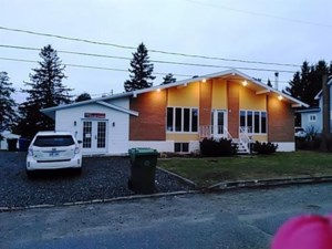 21684702 - Bungalow for sale