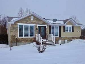 23828131 - Bungalow for sale