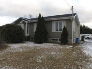 26585325 - Bungalow for sale