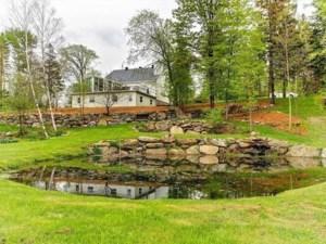 22684225 - Hobby Farm for sale