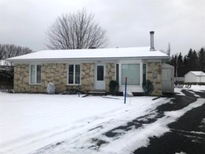 26460937 - Bungalow for sale