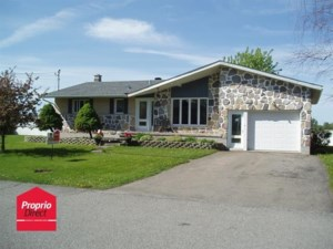 16731828 - Bungalow for sale