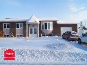 20173198 - Bungalow for sale