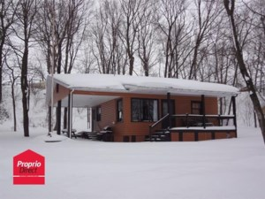 26290972 - Bungalow for sale