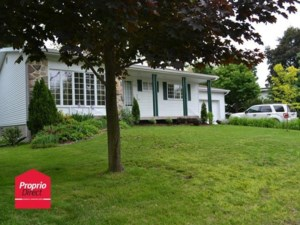 28799791 - Bungalow for sale