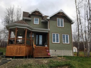21910635 - Two or more storey for sale