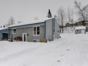 26565585 - Bungalow for sale