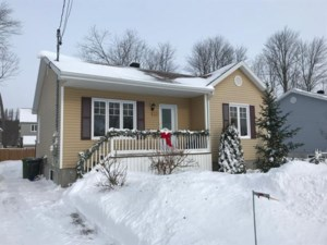 28296773 - Bungalow for sale
