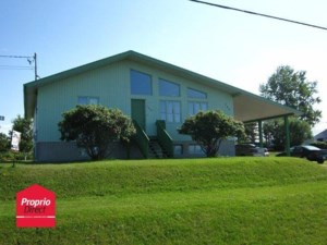 14933004 - Bungalow for sale
