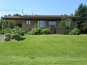 10991708 - Bungalow for sale