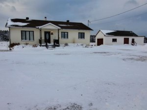 13100193 - Bungalow for sale