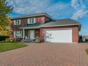 24421523 - Two or more storey for sale