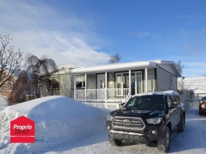 21038363 - Bungalow for sale