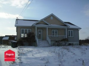 11027587 - Bungalow for sale