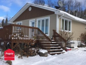 11399328 - Bungalow for sale