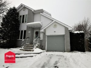 20590342 - Two or more storey for sale