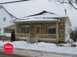 21590002 - Bungalow for sale