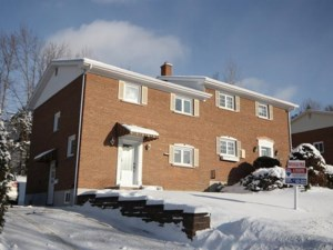13722374 - Two-storey, semi-detached for sale
