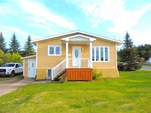 12289028 - Bungalow for sale