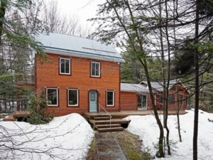 14921095 - Two or more storey for sale