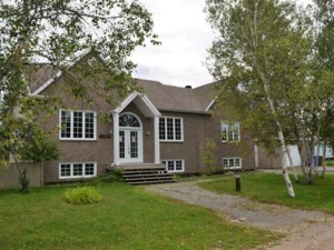 14923967 - Bungalow for sale
