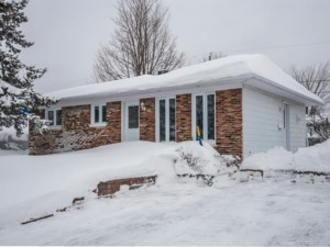 17907448 - Bungalow for sale