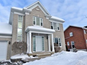 21645398 - Two or more storey for sale