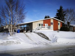 22439371 - Bungalow for sale