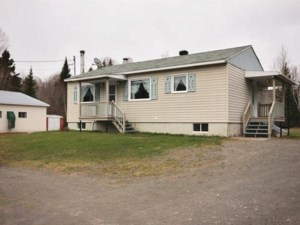 26455461 - Bungalow for sale
