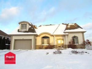 12683543 - Bungalow for sale
