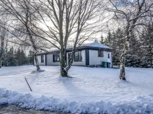 9605628 - Bungalow for sale