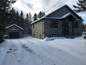 10379228 - Bungalow for sale