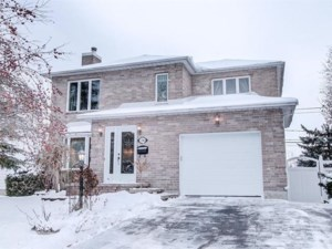 13396605 - Two or more storey for sale