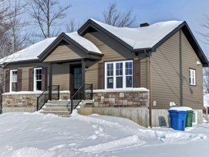 18127269 - Bungalow for sale
