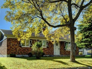 27929835 - Bungalow for sale