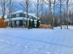 25394331 - Two or more storey for sale