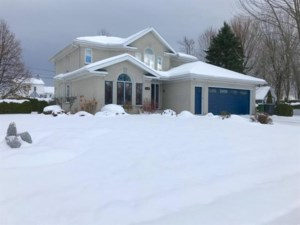 28592506 - Two or more storey for sale