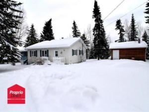 22067153 - Bungalow for sale