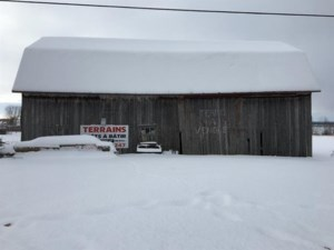 14409874 - Hobby Farm for sale