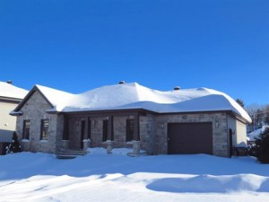 27426068 - Bungalow for sale