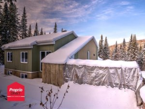 25128923 - Bungalow for sale