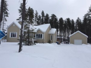 13699339 - Bungalow for sale