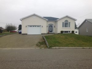 23149344 - Bungalow for sale