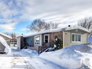27153098 - Mobile home for sale